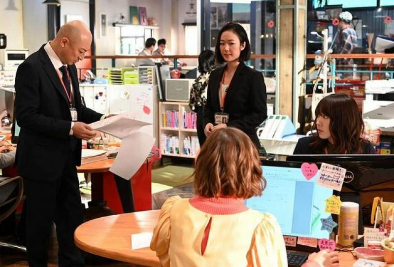 【傲娇范、女王】中国式饭局:每个人都是演员,认真卖力地扮演着自己的角色