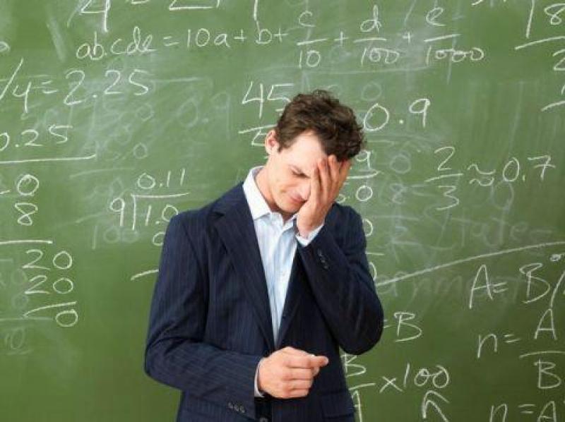 世界上最短的智商测试只有三个问题 但80%以上的人都没有通过