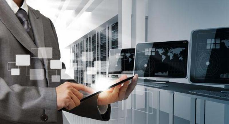 高科技不再无国界,华为之后,BAT等科技公司要勇于科技担当