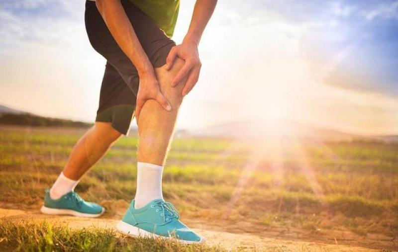 【羞答答的玫瑰】跑步是全身运动的最佳选择吗?并不是,你可能还不了解跑步
