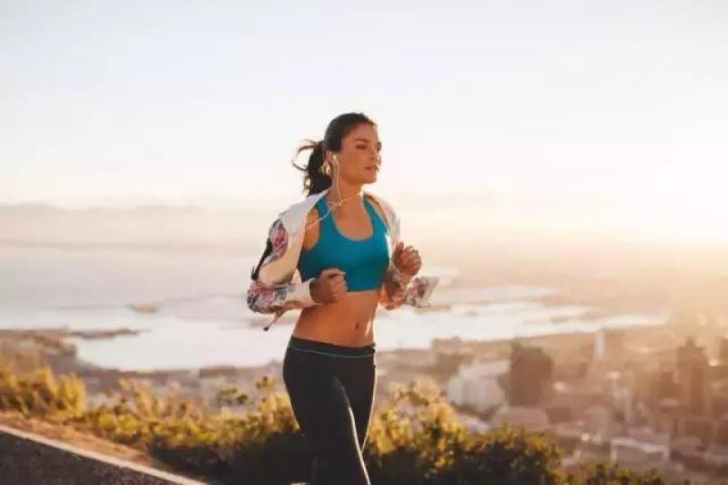 过量跑步后,身体会发生哪些变化
