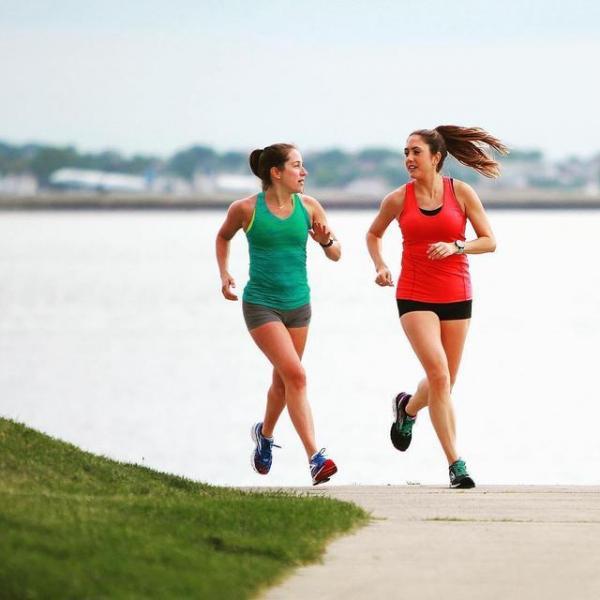 跑步三个月,还是只能跑3公里!不要急,高效进步法了解一下