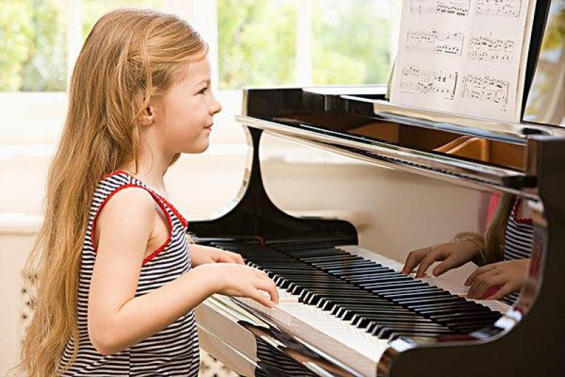 【眉梢眼角藏欢】如何不怒不吵把弹琴陪练坚持到底?家长只要做好这四步规划