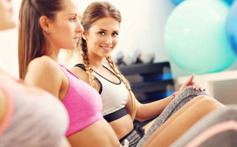 不进健身房,不吃减肥药,我是怎样半年减重40斤的
