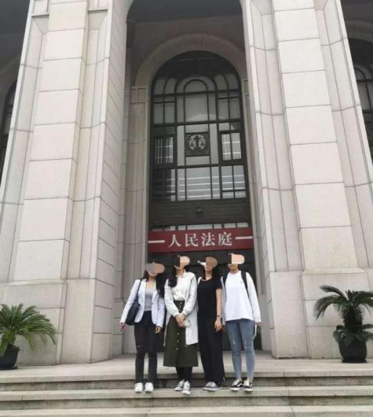 【菇凉的霸気范儿】因为禁止自带饮食,上海迪士尼被大学生告了!