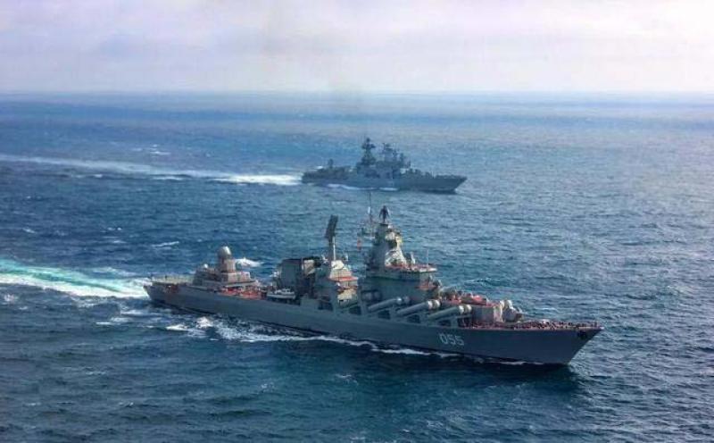 伊朗拱手送上两处战略港口,换来头号盟国鼎力相助!美军动武难了