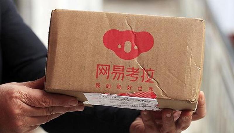 【逆风の蒲公英】网易考拉内部高管会:融资进展一切顺利