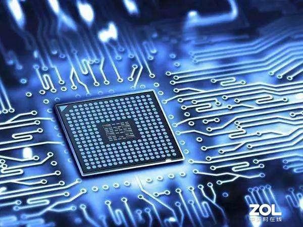 【蓝褶裙的姑娘】5G时代联发科要崛起了吗?已向台积电下单5G芯片