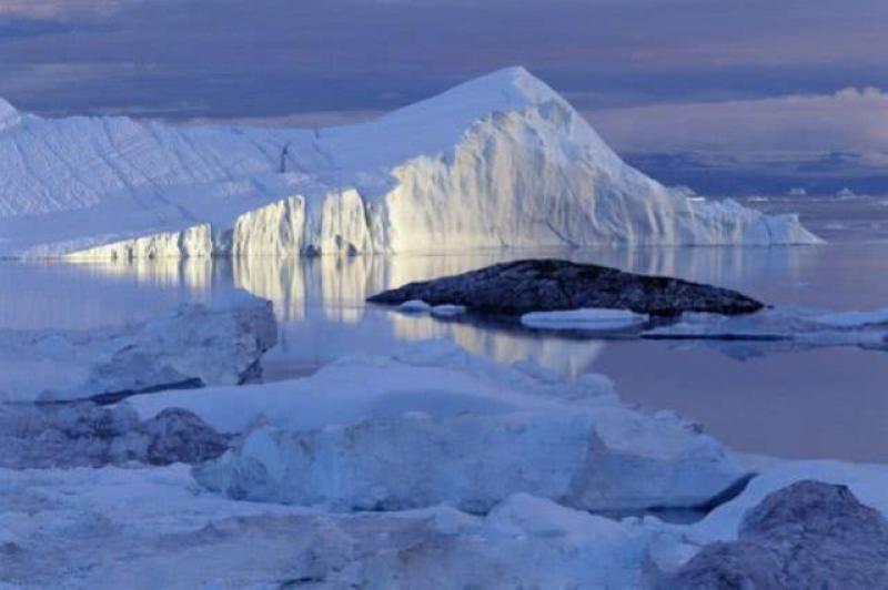 北极出现48次强烈闪光,被地球轨道卫星记录,专家这样解释
