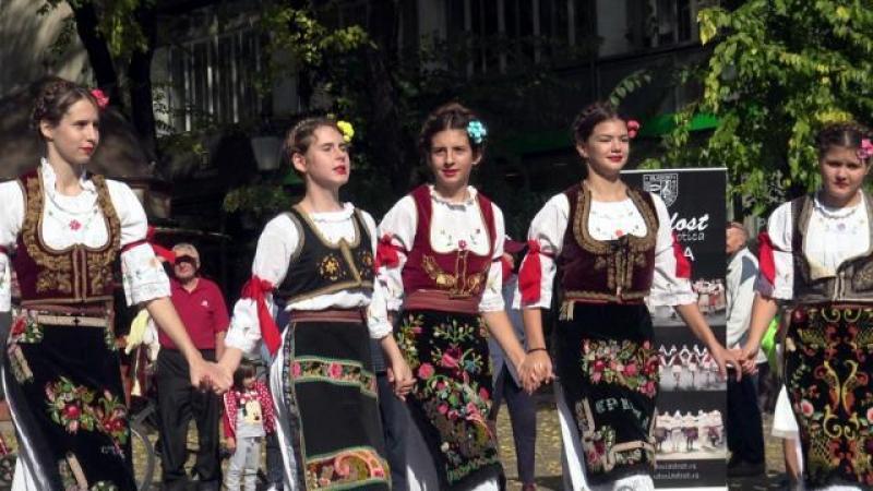 【醉眼望云烟】唯一富裕的斯拉夫国家,人均GDP为俄罗斯两倍,成功原因有三点