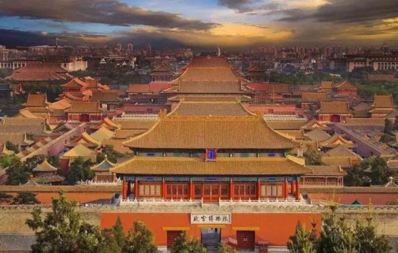 北京人告诉您:在北京玩,哪些地方该去哪些地方不该去