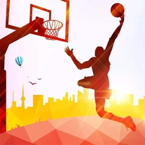 【活跃篮球圈】社区圈子