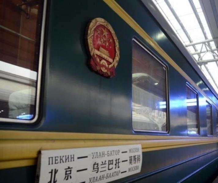 【旅游】国内最贵的火车票,路途时长达六天五夜,经常抢不到票!