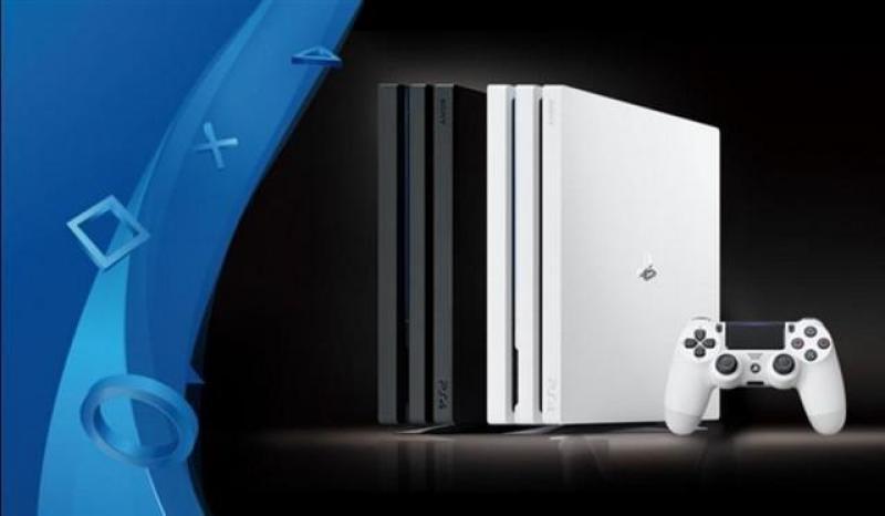 PS4卖不动了!2019年最卖座的游戏机竟是它
