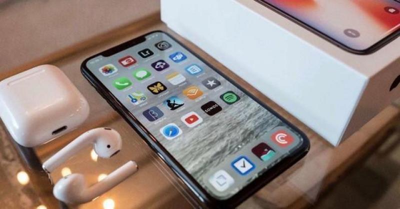 苹果将向印度投资10亿美元:印度制造来了?