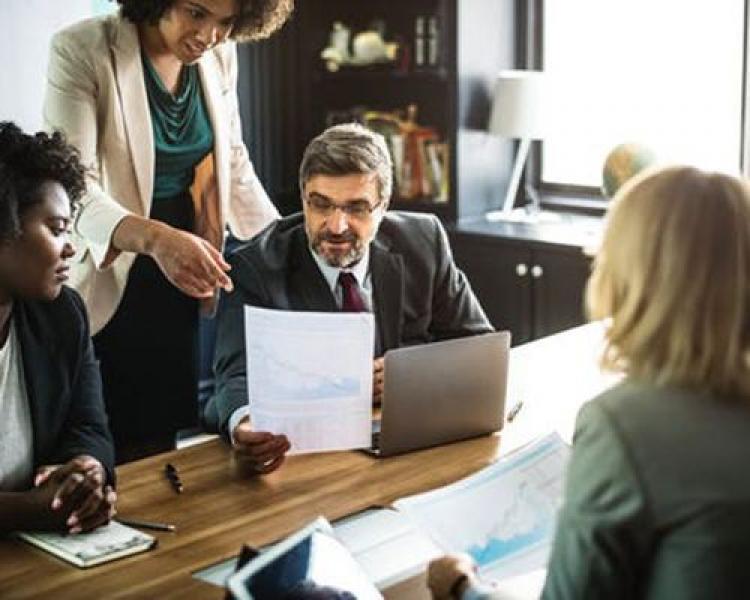 电商法要求,微商、代购、直播到底需不需要工商注册,缴税?
