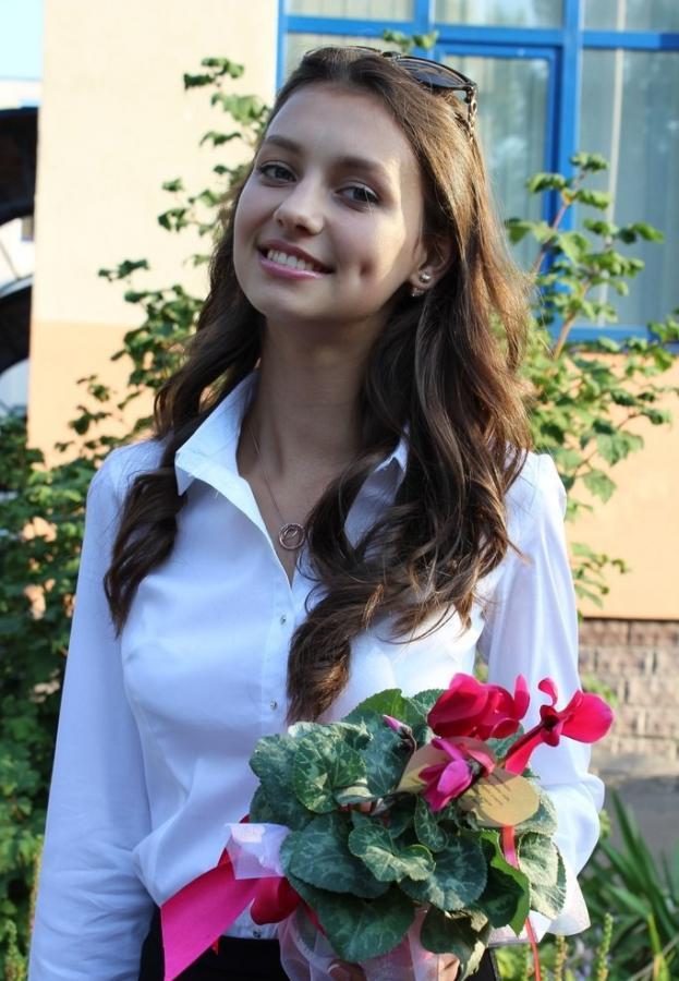 乌克兰人口4千多万,相貌和俄罗斯人像吗?