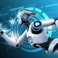 【科技前沿社区】服务分享交易社区圈子
