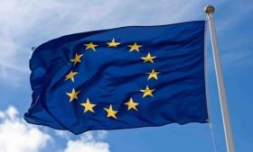 【抹茶味的百奇】丹麦呼吁欧盟各国于2030年开始淘汰燃油车