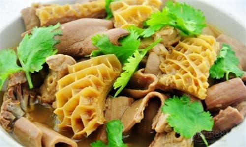 舌尖上的广东,是吃货必去的城市之一,这里的美食是传承地