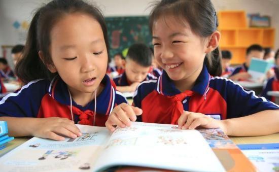 中国拟修改未成年人保护法 解决校园欺凌、性侵害、沉迷网络等问题