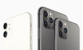 iPhone 11也难逃脱!苹果 iOS 13.1.3引发众多故