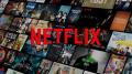 【蓝天白裙少女】Netflix 打算开启两倍速播放时代,「好莱坞」实名反对