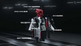 【高姿态男子】波司登发布迄今最高端羽绒服,最贵11800元,你会买吗?