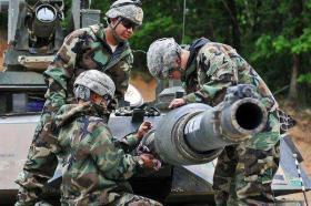 【冬天开出牵牛花】韩国坚决不与日本签协定,向美支付天价军费求保护,日本:有心机