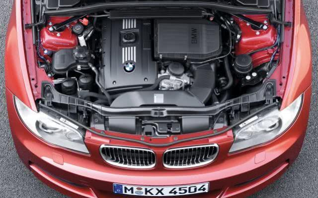 不懂车的人买车看发动机,懂车的人买车看变速箱?