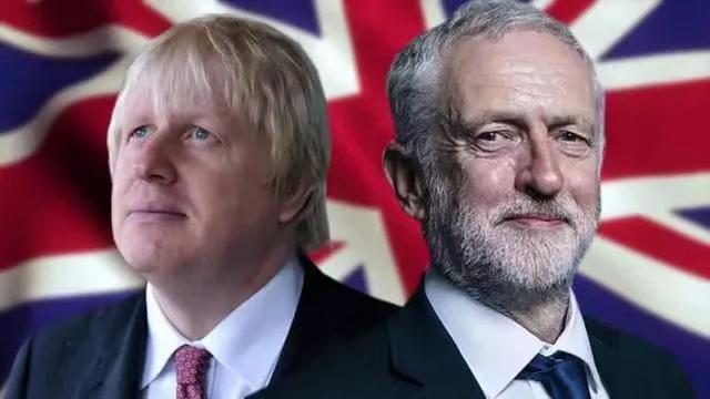 英国大选临近 反对党承诺胜选后全民免费上网英国大选临近 反对党承