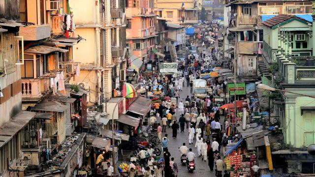 印度经济大跌,印度制造或正失败,印度经济骗局似乎也被揭开