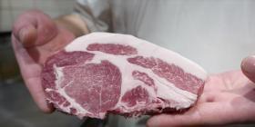【章曼冬】还没出口中国市场,澳大利亚猪肉或先涨价60%?中国呼吁合理定价