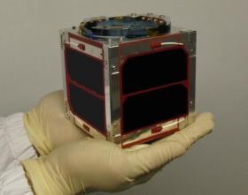 【拿把雨傘裝蘑菇】发射卫星也能拼团:SpaceX再打价格战,想要垄断全球小卫星市场