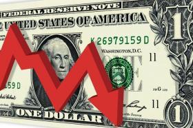【权王万丈光芒】中国抛近千亿美债后,外媒:还可能抛售高达7000亿,美债或无人接