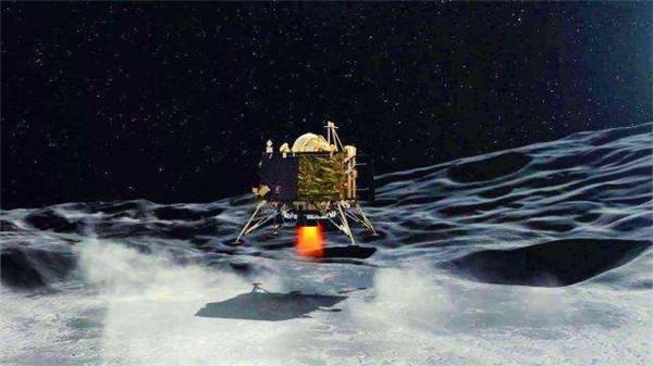 亚洲一国推出141亿航天计划,要当第三航天强国,美俄争相求合作