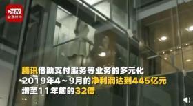 【轻拂两袖风尘】全球560家上市企业利润增10倍以上 中国最多