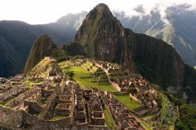 花光30年积蓄也要去一次的景点,梦幻的美景绝对是旅游的最佳首选