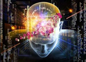 【人工智能社区】圈子资讯话题,圈子话题动态、趣味、信息资讯!-觅知友社区(兴趣|资讯|时尚|生活)