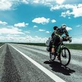 【骑摄旅行家】服务分享交易社区圈子