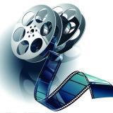 电影天堂服务分享社区圈子