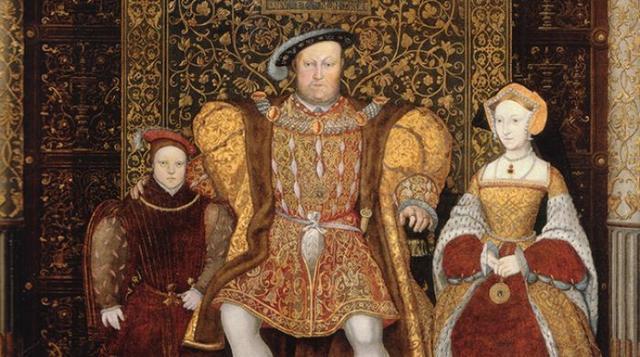人工智能打假:莎士比亚著名作品居然是代写的?