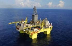 【莫笑的红颜】南海宝藏引发关注,探明4万亿立方天然气,仅3个国家有能力开采