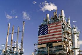 【怪咖女王嘻唰唰】中国清算近千亿美元美债,美国405家石油商破产后,事情又有新进展