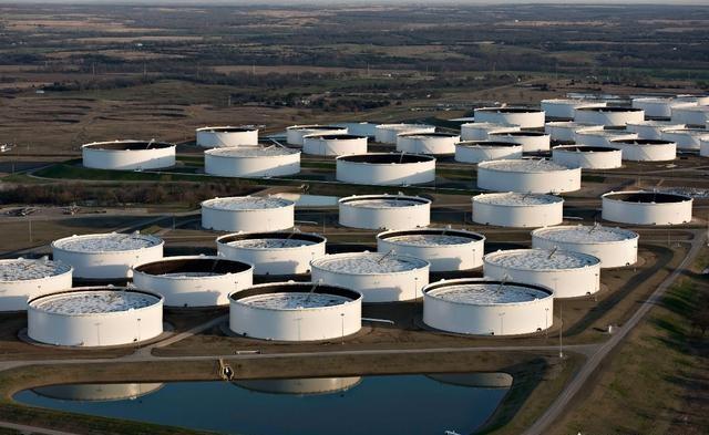 这才是真正的石油大国,面积不足我们一个省大,放话拒绝卖中国