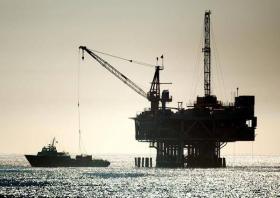 【萌了个乖乖】美国霸权获得新支撑:向全世界卖石油!中东战略地位要下降了?