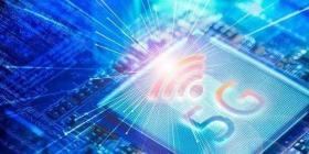 【我打江南走过】5G芯片市场争夺白热化