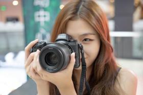 【俞具匡】4575万像素的魅力 尼康Z7全画幅微单好在哪?