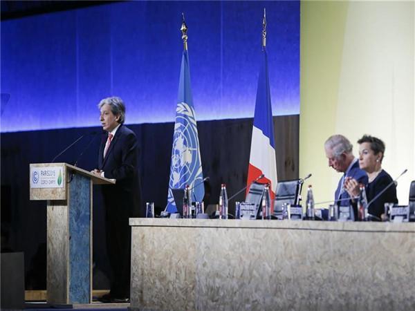 压倒性投票通过!欧盟正式进入紧急状态,对外释放强烈信号