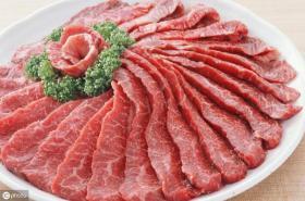 【逢仒三分笑】牛肉该如何制作才会没腥味呢?只要多加这一料,牛肉嫩滑不带腥